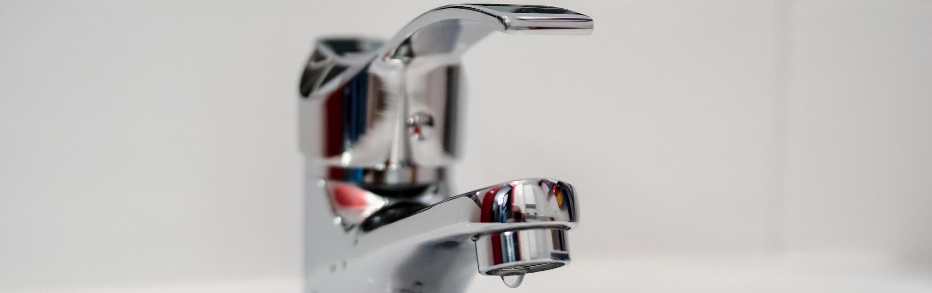 Leitungswasserschäden